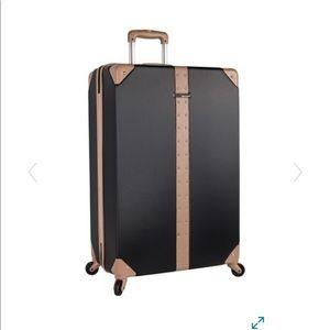 "28"" luggage BRAND NEW"